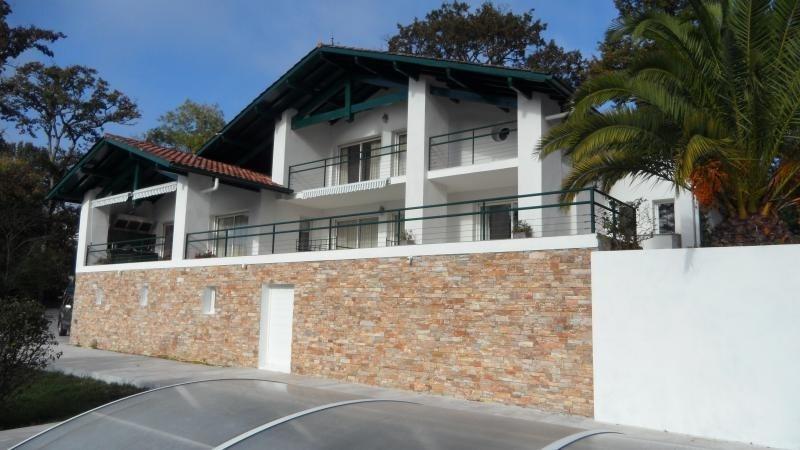 Deluxe sale house / villa St pierre d irube 795000€ - Picture 2
