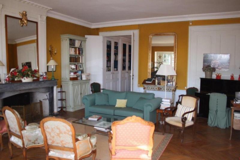 Verkauf von luxusobjekt haus Montbrison 680000€ - Fotografie 6