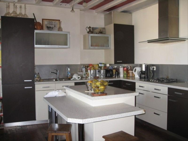 Vente appartement Caen 174900€ - Photo 3