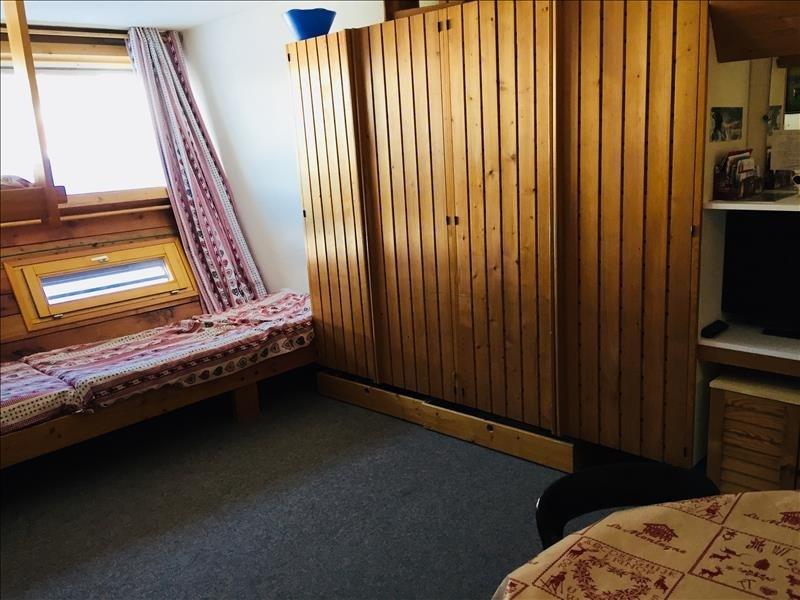 Vente appartement Les arcs 1600 94000€ - Photo 5