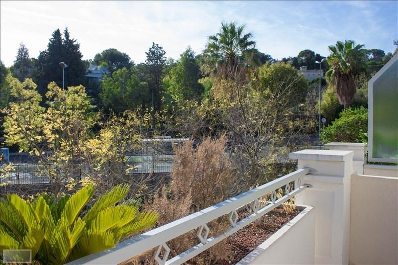 Vente de prestige appartement Toulon 235000€ - Photo 10