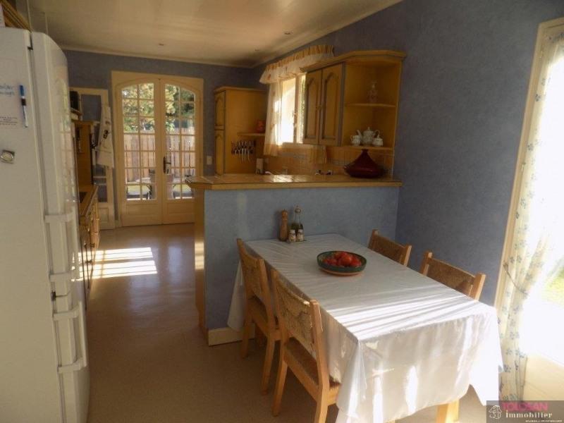 Vente maison / villa Castelnaudary centre 420000€ - Photo 10