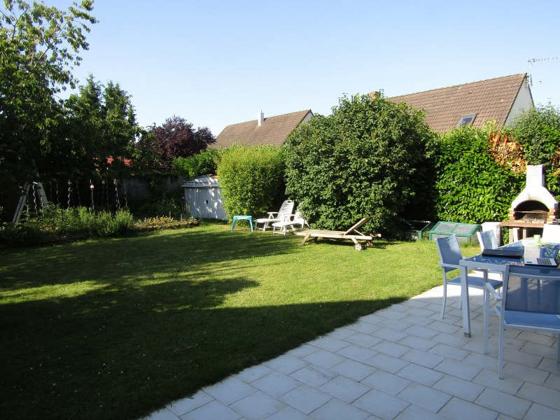 Vente maison / villa Esches 242 200€ - Photo 7