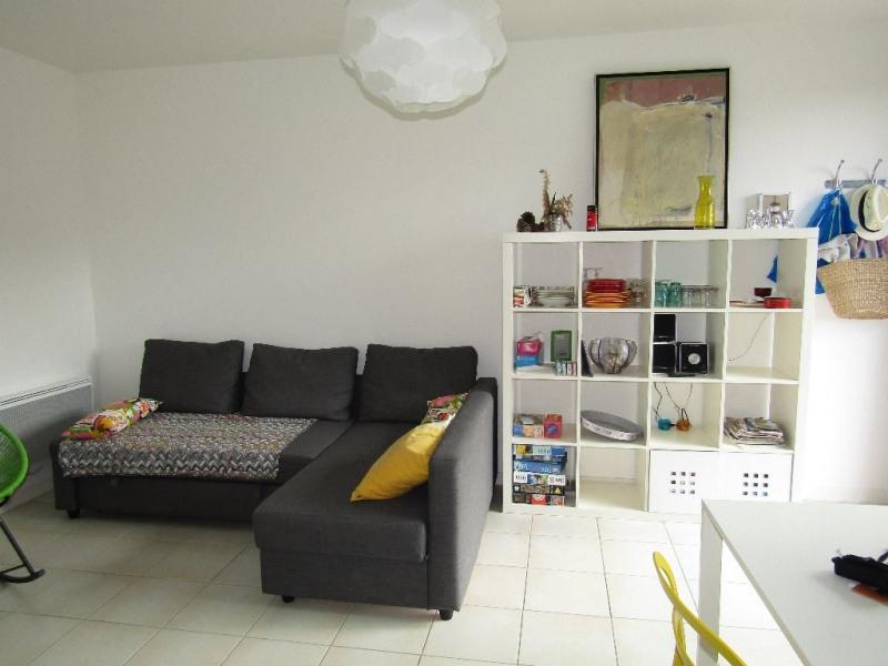 Vente appartement Lacanau ocean 179800€ - Photo 3