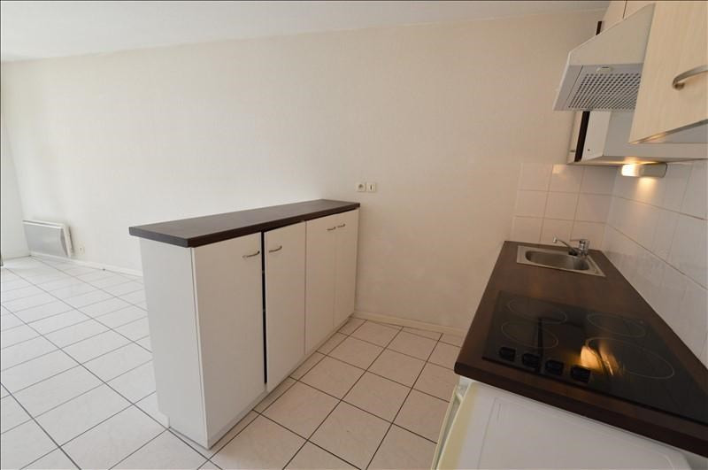 Vente appartement Billere 98 100€ - Photo 1