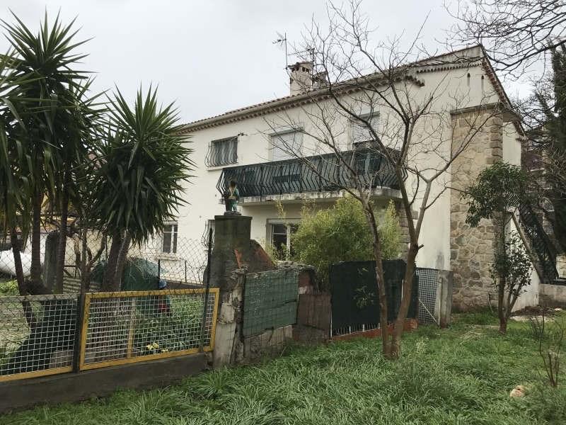 Sale house / villa Toulon 335000€ - Picture 2