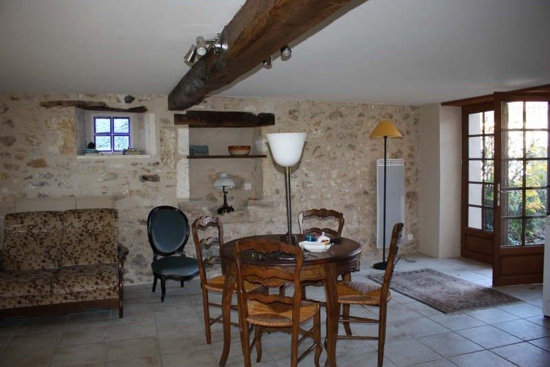 Sale house / villa 15mn brantome 211 900€ - Picture 2