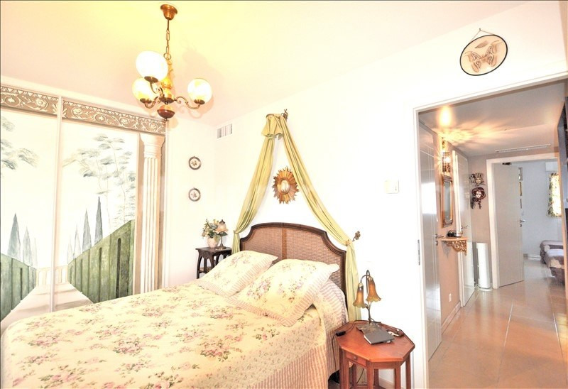 Vente appartement St aygulf 350000€ - Photo 6