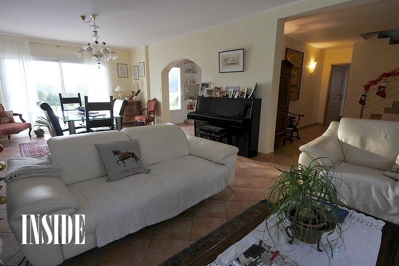 Verhuren  huis Prevessin moens 3000€ CC - Foto 4