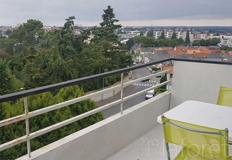 Vente appartement Cholet 97000€ - Photo 2