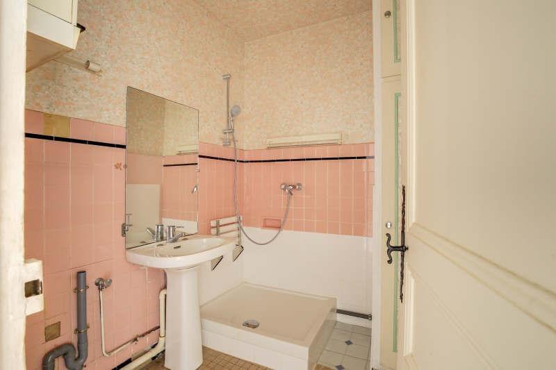 Vente appartement Paris 12ème 549000€ - Photo 8