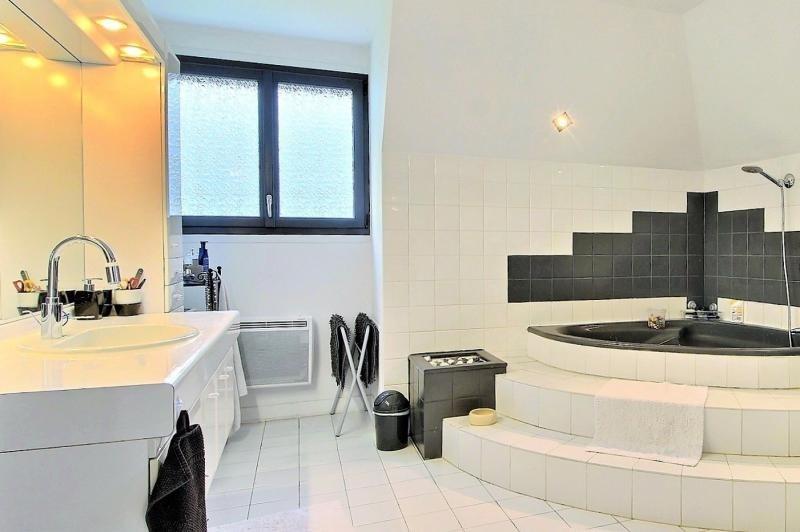 Vente maison / villa Pont l eveque 489000€ - Photo 8