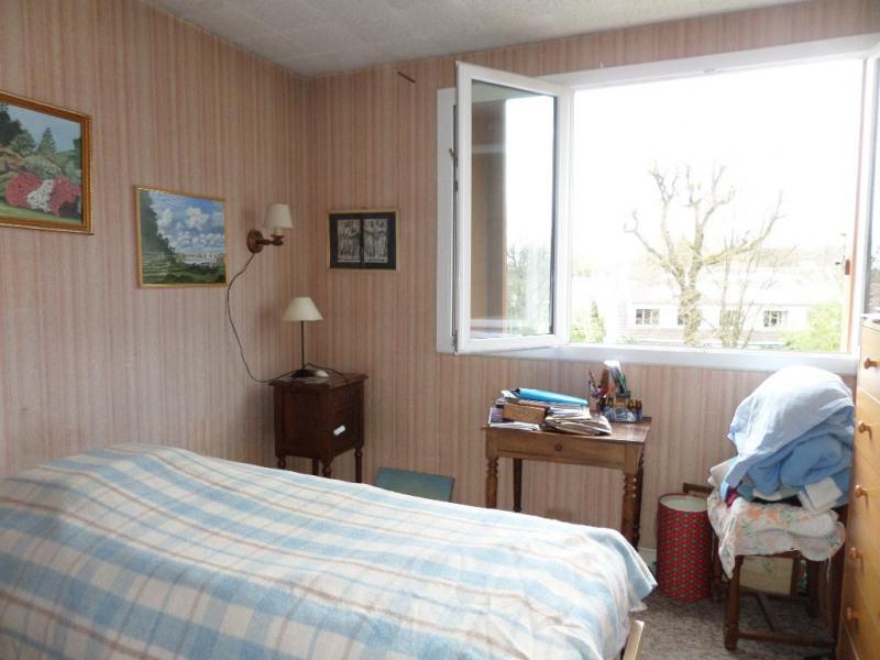 Vente appartement La celle st cloud 270000€ - Photo 4