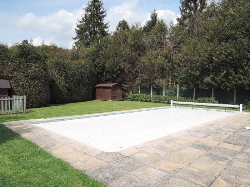 Vente maison / villa Senlis 630000€ - Photo 3