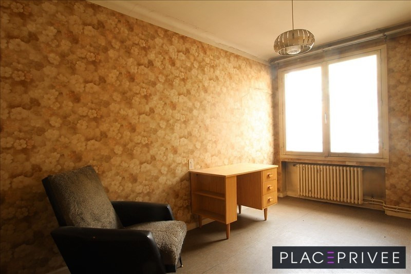 Verkauf mietshaus Vezelise 98000€ - Fotografie 6
