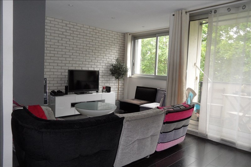 Vente appartement Marly le roi 197 600€ - Photo 2