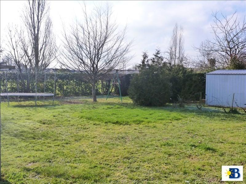 Location maison / villa Naintre 641€ +CH - Photo 6