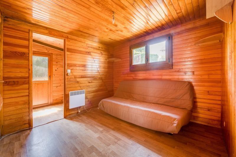 Sale house / villa Moncley 68000€ - Picture 4