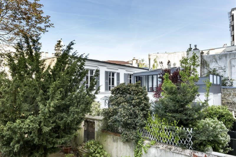 Vente appartement Neuilly sur seine 580 000€ - Photo 5