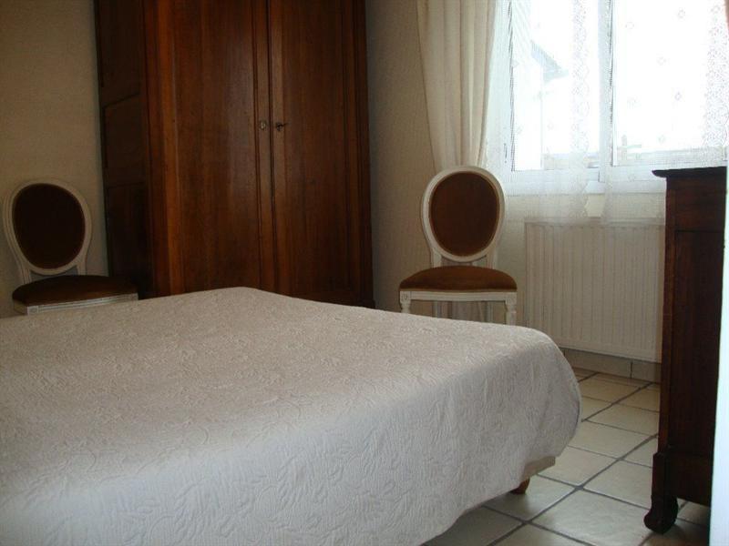 Sale house / villa Guilvinec 260000€ - Picture 5