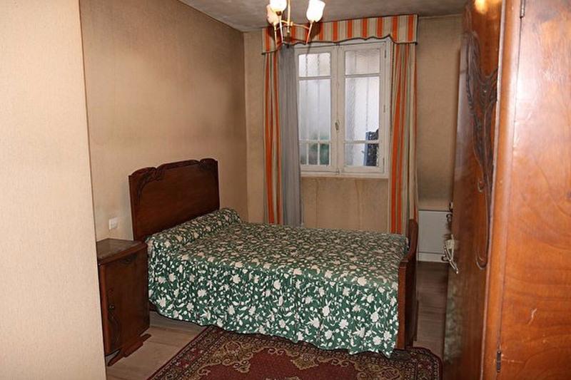 Sale house / villa Agen 172000€ - Picture 6