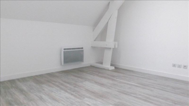 Rental apartment St germain sur morin 1050€ CC - Picture 3