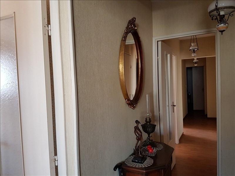 Vente appartement Toulon 232000€ - Photo 3