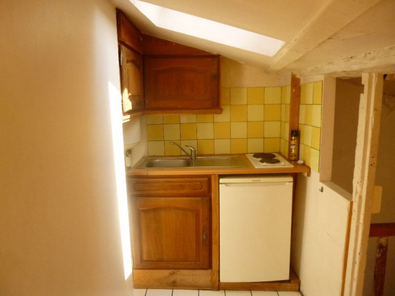 Vente immeuble Clermont ferrand 198 000€ - Photo 12