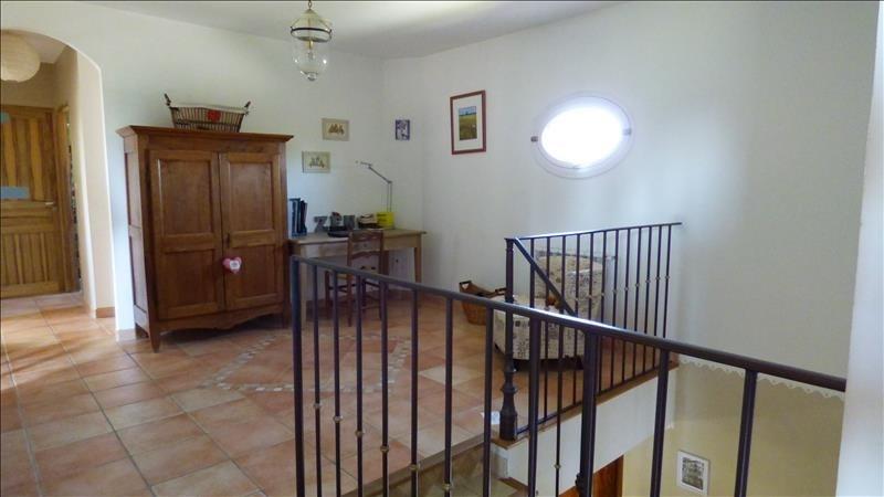 Verkoop  huis Monteux 450000€ - Foto 8
