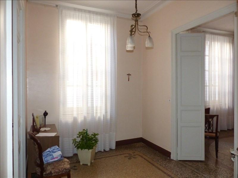 Sale apartment Beziers 168000€ - Picture 1