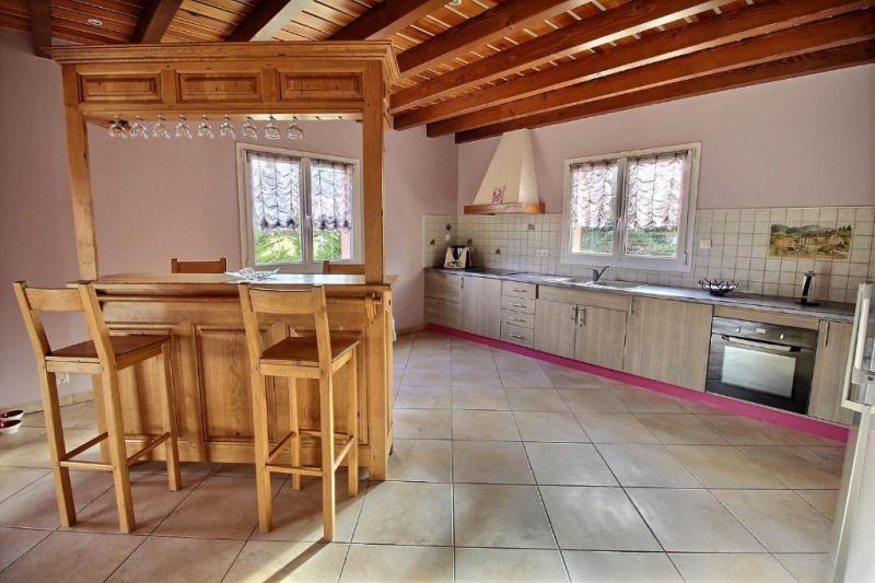 Vente maison / villa Taintrux 330750€ - Photo 3