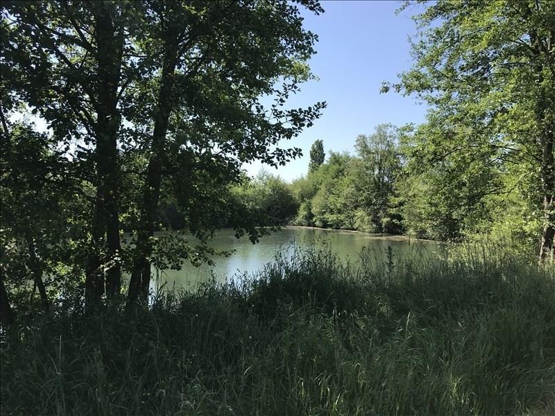 Vente terrain Bonnes 65000€ - Photo 4