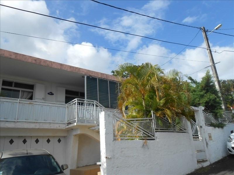 Venta  casa St claude 285000€ - Fotografía 2