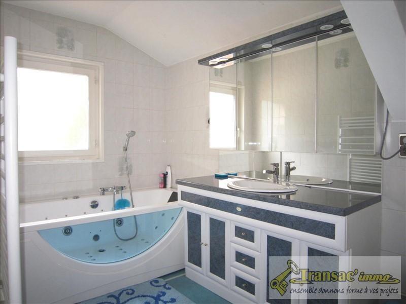 Vente maison / villa Celles sur durolle 274300€ - Photo 8