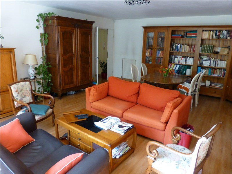 Vente appartement Deuil la barre 262 000€ - Photo 2
