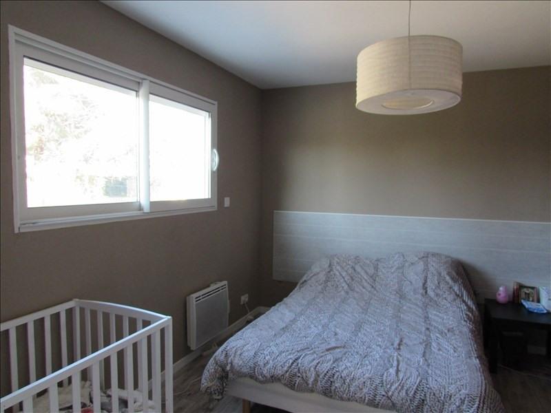 Sale house / villa Beziers 269000€ - Picture 5