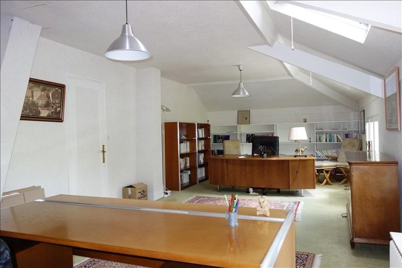 Vente maison / villa La queue en brie 459000€ - Photo 10
