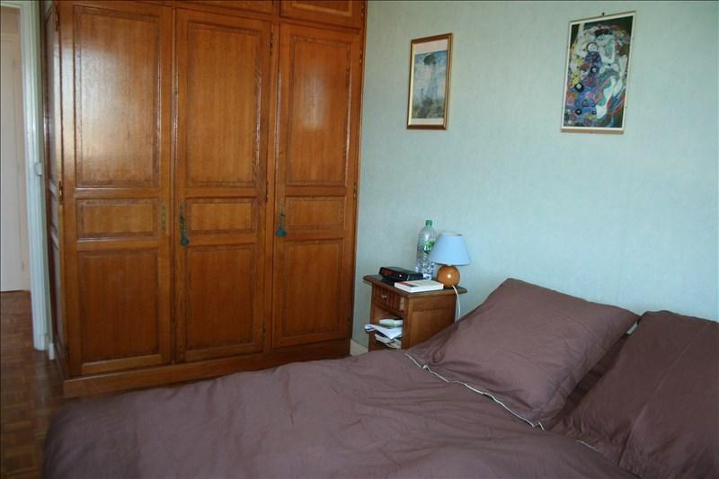 Vente appartement Vendome 86000€ - Photo 5