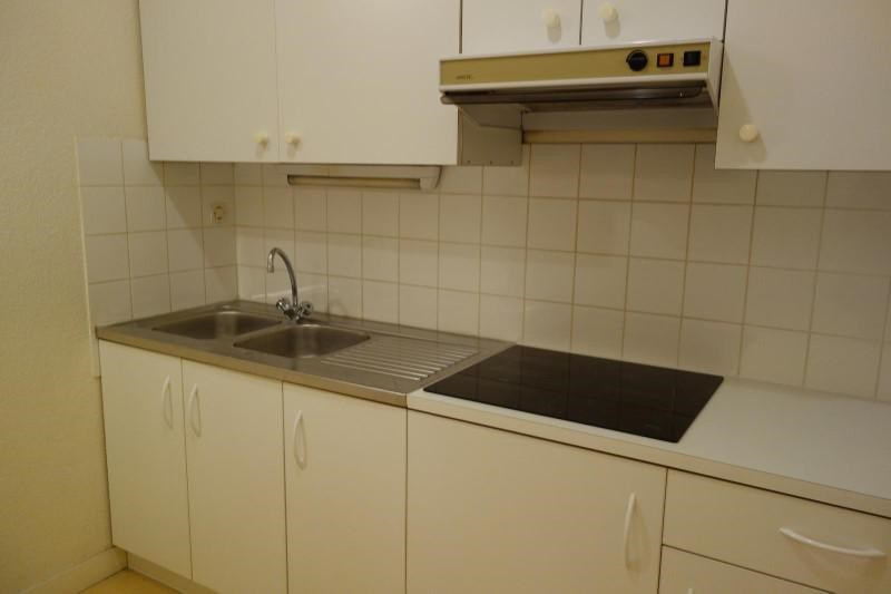Location appartement Roanne 458€ CC - Photo 1