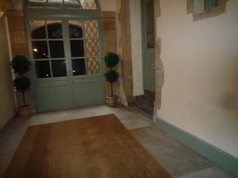 Location appartement Moulins 685€ CC - Photo 9