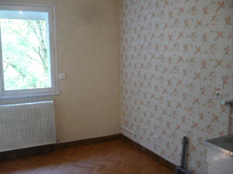 Vente appartement Saint herblain 104800€ - Photo 4