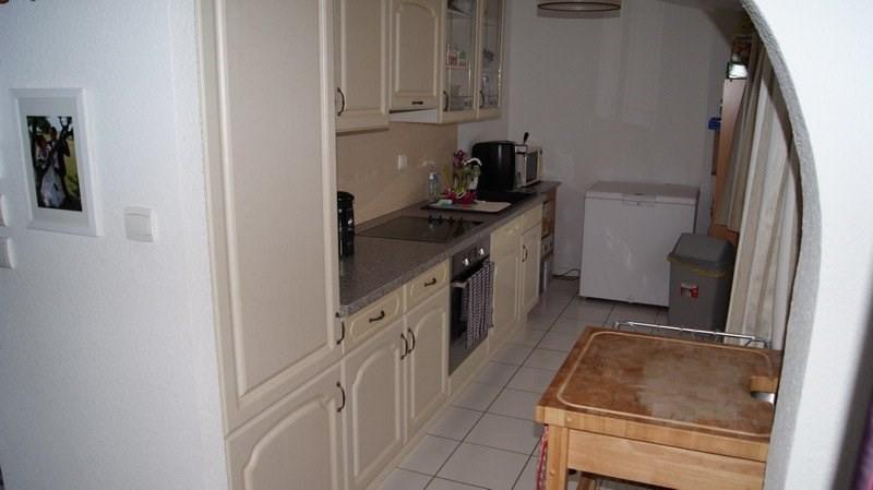 Vente appartement Pompey 137000€ - Photo 4