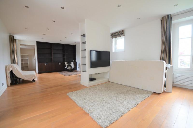 Vente de prestige maison / villa Croissy-sur-seine 1195000€ - Photo 7