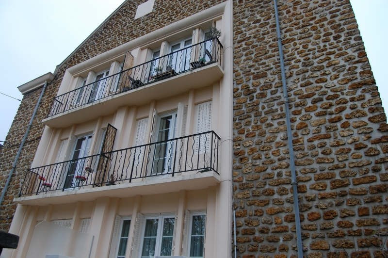 Rental apartment Athis mons 870€ CC - Picture 3