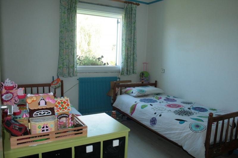 Vente maison / villa Bourgoin jallieu 335000€ - Photo 10