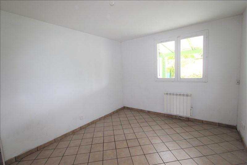 Sale house / villa Leforest 172000€ - Picture 5