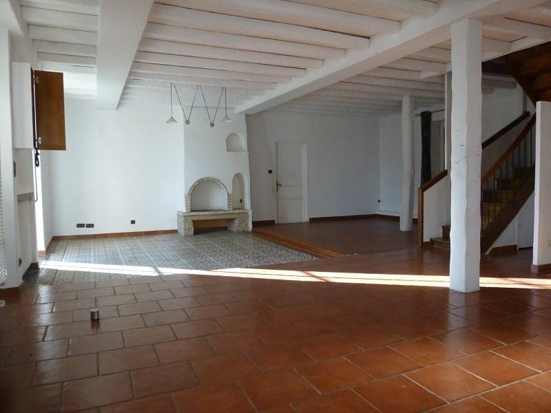 Vente maison / villa Bourgoin jallieu 550000€ - Photo 4