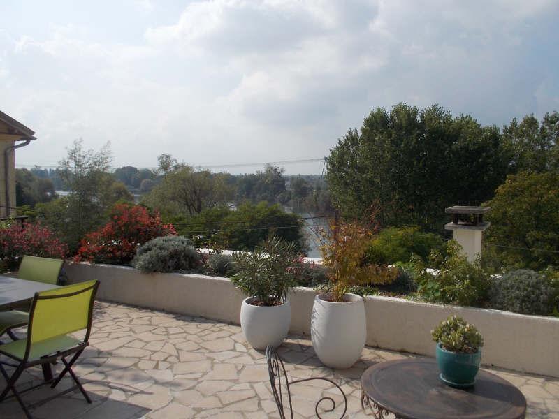 Sale apartment Sartrouville 599000€ - Picture 2