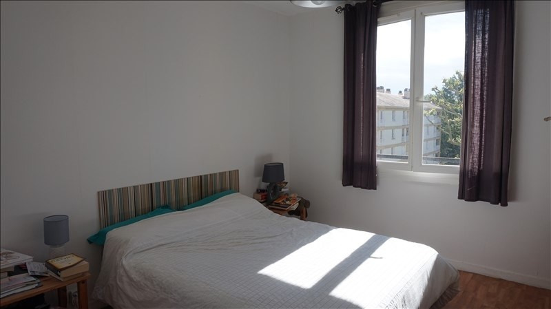 Vente appartement Anglet 198 000€ - Photo 4