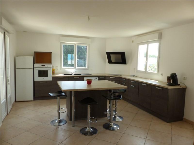 Vente maison / villa Beziers 277000€ - Photo 3